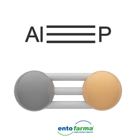 alüminyum fosfid fümigasyonu, alüminyum phosphide